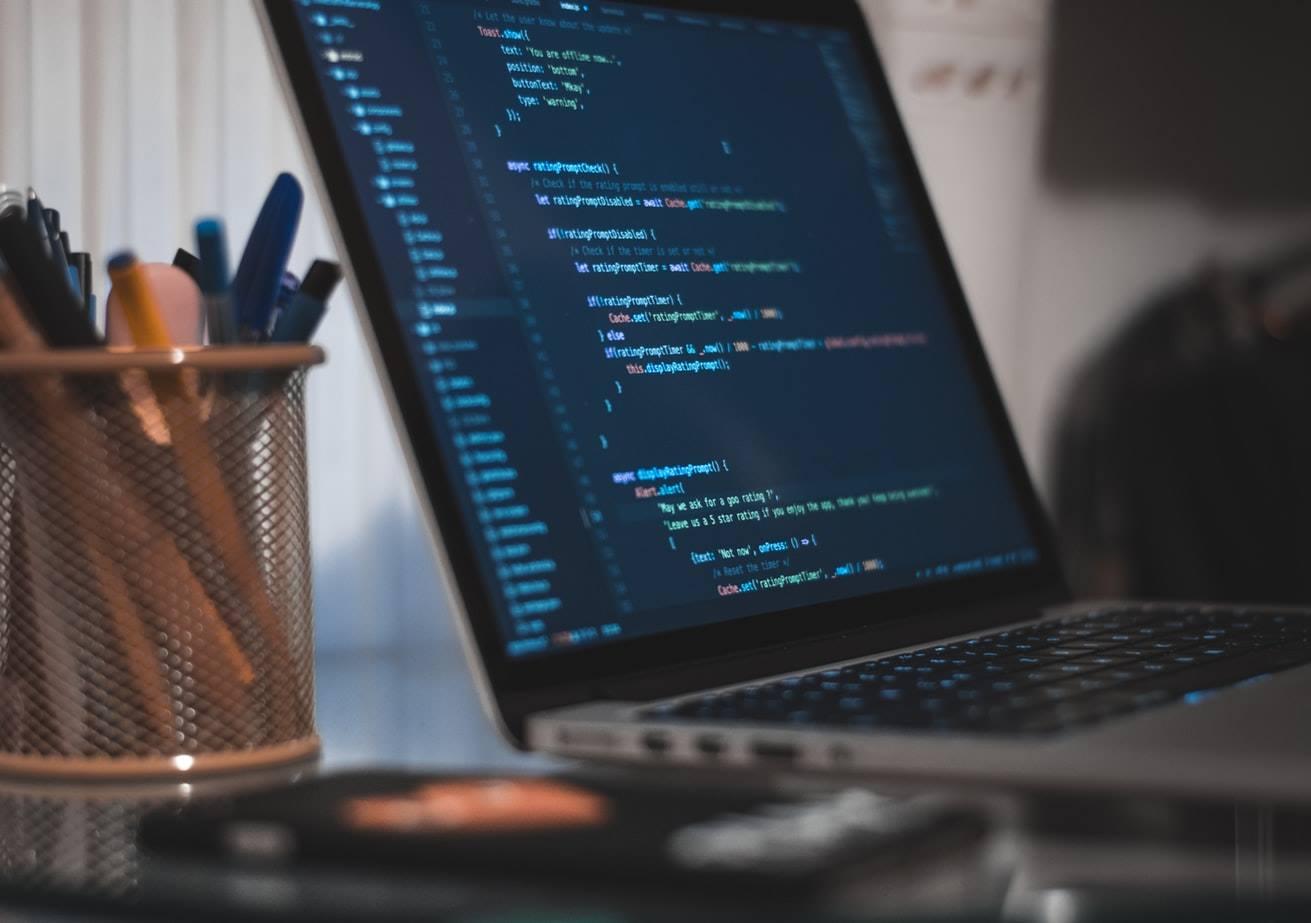 Веб-разработчик 2020: за чем следить в новом году?