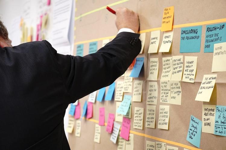 Какие навыки и инструменты нужны руководителю ИТ-проектов?