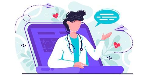 Секреты успешного ИТ-проекта для медицины
