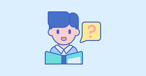 Как продуктивно учиться программисту?