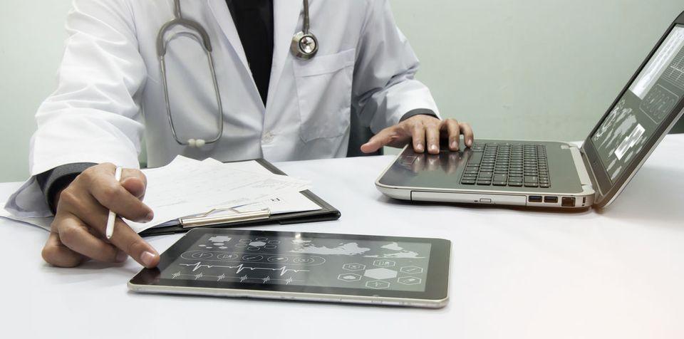 «Техлаб» внедрила систему биостатистического анализа в Nativita